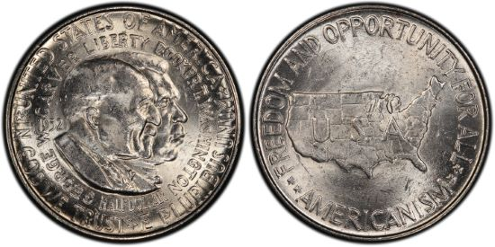 http://images.pcgs.com/CoinFacts/32600244_46836912_550.jpg