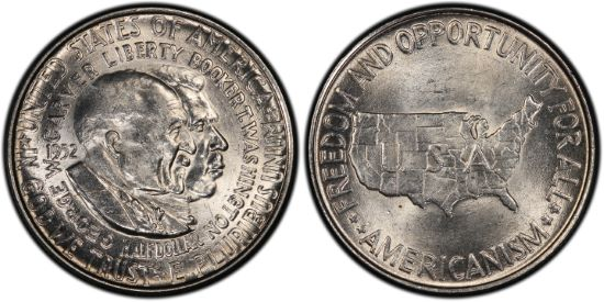 http://images.pcgs.com/CoinFacts/32600245_46836890_550.jpg