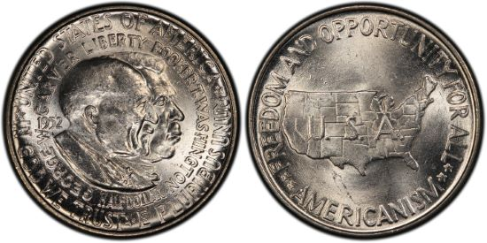 http://images.pcgs.com/CoinFacts/32600246_46836881_550.jpg