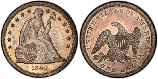 http://images.pcgs.com/CoinFacts/32601179_46906024_550.jpg