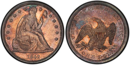 http://images.pcgs.com/CoinFacts/32601180_46906008_550.jpg