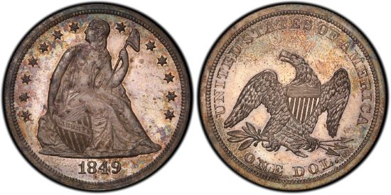 http://images.pcgs.com/CoinFacts/32601181_46906001_550.jpg