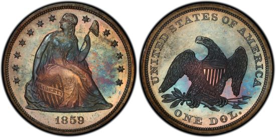 http://images.pcgs.com/CoinFacts/32601183_46905994_550.jpg