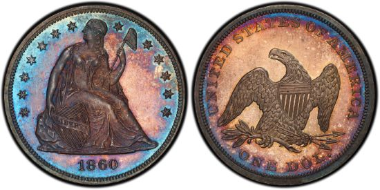 http://images.pcgs.com/CoinFacts/32601184_46905979_550.jpg