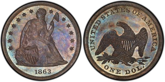 http://images.pcgs.com/CoinFacts/32601185_46905976_550.jpg