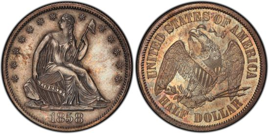 http://images.pcgs.com/CoinFacts/32601242_46944290_550.jpg