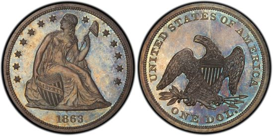 http://images.pcgs.com/CoinFacts/32601883_44435009_550.jpg
