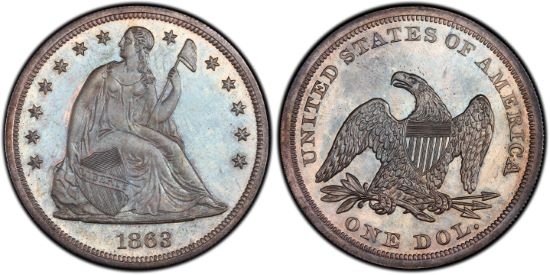 http://images.pcgs.com/CoinFacts/32601884_22773199_550.jpg