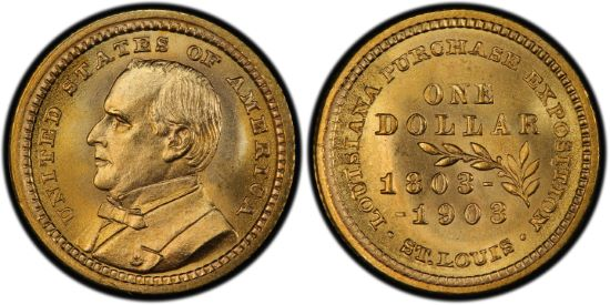 http://images.pcgs.com/CoinFacts/32601899_40910757_550.jpg