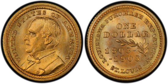 http://images.pcgs.com/CoinFacts/32601900_40869258_550.jpg