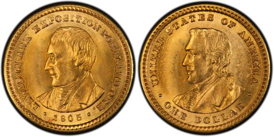 http://images.pcgs.com/CoinFacts/32601902_21888731_550.jpg