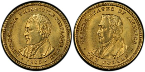 http://images.pcgs.com/CoinFacts/32601904_40659463_550.jpg