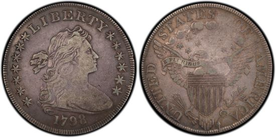 http://images.pcgs.com/CoinFacts/32604477_46906644_550.jpg