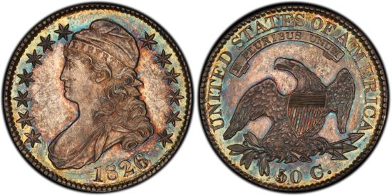 http://images.pcgs.com/CoinFacts/32606399_46913690_550.jpg
