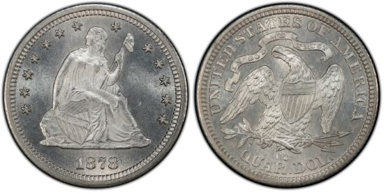 http://images.pcgs.com/CoinFacts/32608611_99742122_550.jpg