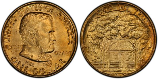 http://images.pcgs.com/CoinFacts/32609846_46913661_550.jpg