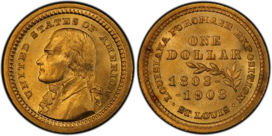 http://images.pcgs.com/CoinFacts/32609847_46913656_550.jpg