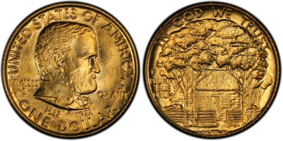 http://images.pcgs.com/CoinFacts/32609848_46913653_550.jpg