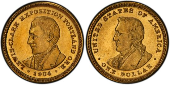 http://images.pcgs.com/CoinFacts/32609849_46915081_550.jpg