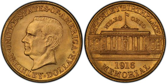 http://images.pcgs.com/CoinFacts/32609850_46913648_550.jpg