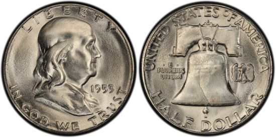 http://images.pcgs.com/CoinFacts/32612530_46842368_550.jpg