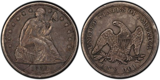 http://images.pcgs.com/CoinFacts/32615855_46899287_550.jpg