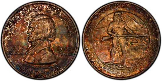 http://images.pcgs.com/CoinFacts/32616806_46863873_550.jpg