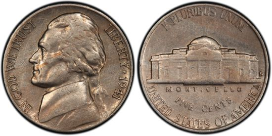 http://images.pcgs.com/CoinFacts/32616864_46959034_550.jpg