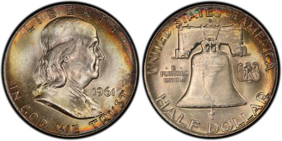 http://images.pcgs.com/CoinFacts/32623371_46776876_550.jpg