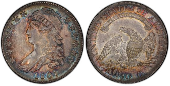 http://images.pcgs.com/CoinFacts/32624818_101283117_550.jpg