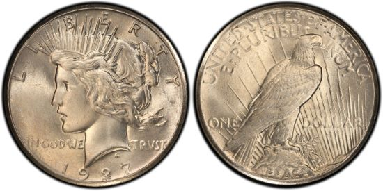http://images.pcgs.com/CoinFacts/32624980_42894387_550.jpg