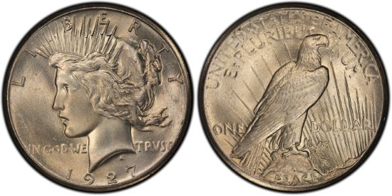 http://images.pcgs.com/CoinFacts/32624980_44508347_550.jpg