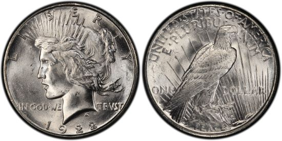 http://images.pcgs.com/CoinFacts/32624989_46737035_550.jpg