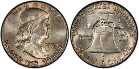 http://images.pcgs.com/CoinFacts/32627877_46855517_550.jpg