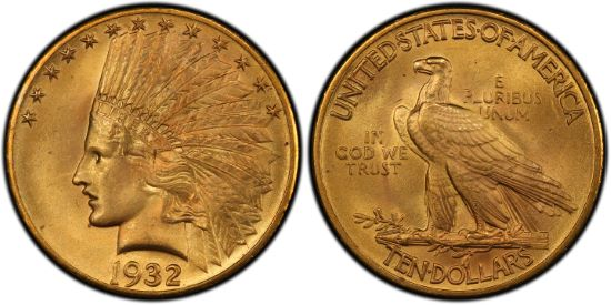 http://images.pcgs.com/CoinFacts/32628009_46895910_550.jpg