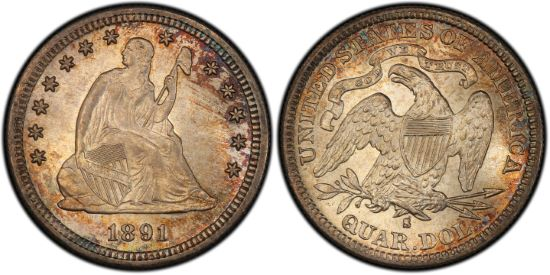 http://images.pcgs.com/CoinFacts/32631923_46842332_550.jpg