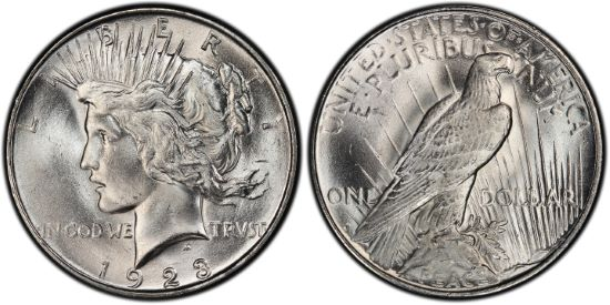 http://images.pcgs.com/CoinFacts/32633860_37596487_550.jpg