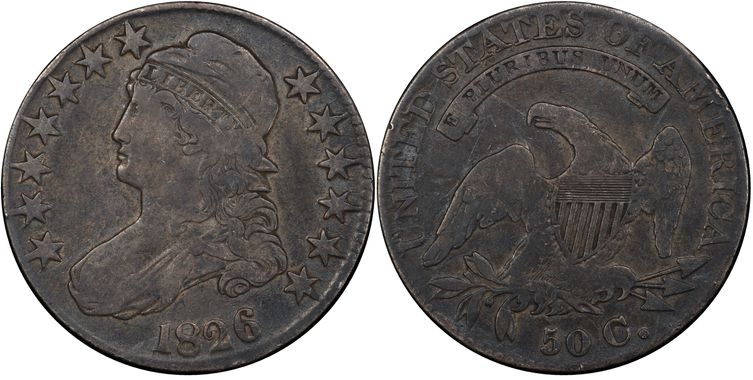 http://images.pcgs.com/CoinFacts/32634138_118301115_550.jpg