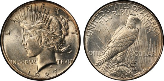 http://images.pcgs.com/CoinFacts/32634948_46855439_550.jpg