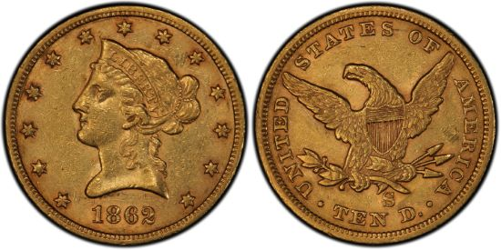 http://images.pcgs.com/CoinFacts/32635564_46806670_550.jpg