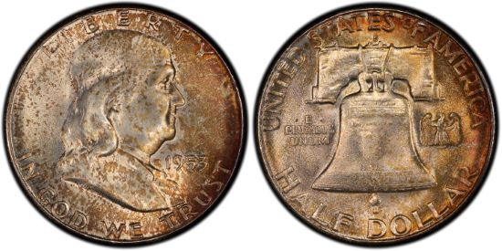 http://images.pcgs.com/CoinFacts/32637061_46817015_550.jpg