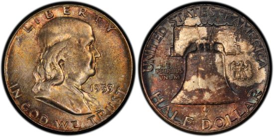 http://images.pcgs.com/CoinFacts/32637062_46817012_550.jpg