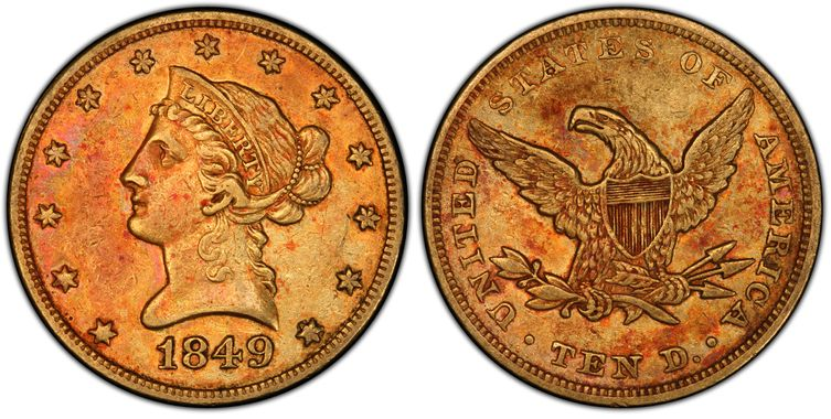 http://images.pcgs.com/CoinFacts/32637110_48871749_550.jpg