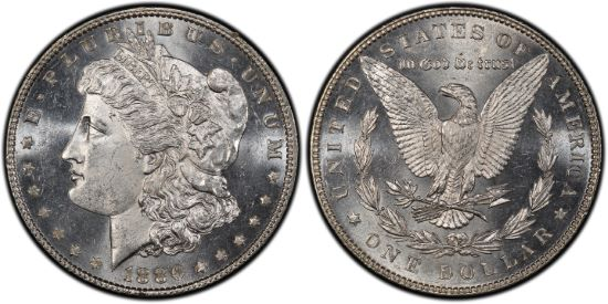 http://images.pcgs.com/CoinFacts/32637926_46916966_550.jpg