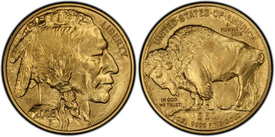 http://images.pcgs.com/CoinFacts/32638205_46782811_550.jpg