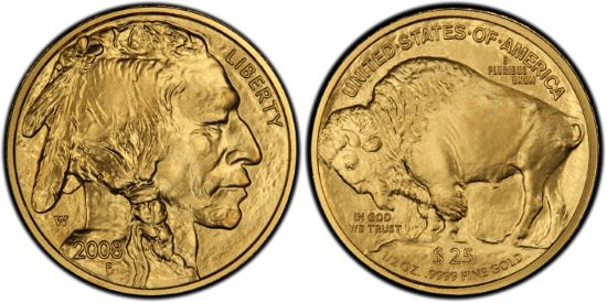 http://images.pcgs.com/CoinFacts/32638207_46782794_550.jpg
