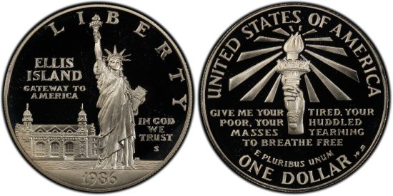 http://images.pcgs.com/CoinFacts/32642187_46854178_550.jpg
