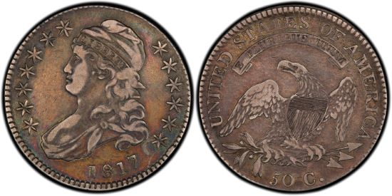 http://images.pcgs.com/CoinFacts/32646896_46782644_550.jpg