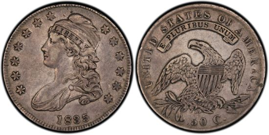 http://images.pcgs.com/CoinFacts/32646898_46782630_550.jpg