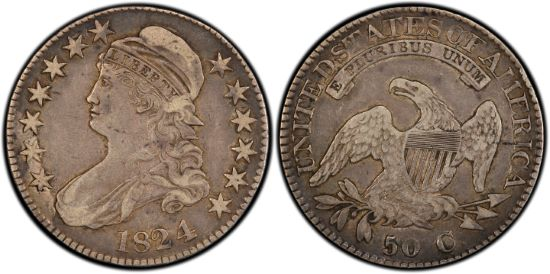 http://images.pcgs.com/CoinFacts/32649001_46772262_550.jpg